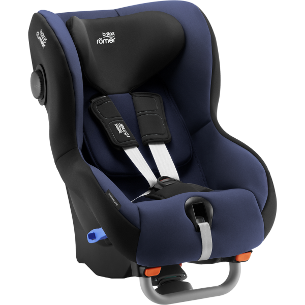 britax r mer max way plus moonlight blue. Black Bedroom Furniture Sets. Home Design Ideas